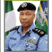 Imo Attacks: IGP tasks CPs, Zonal AIGs to evolve new policing strategies