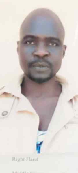 Popular Nollywood actor, Baba Ijesha, arrested for defiling minor