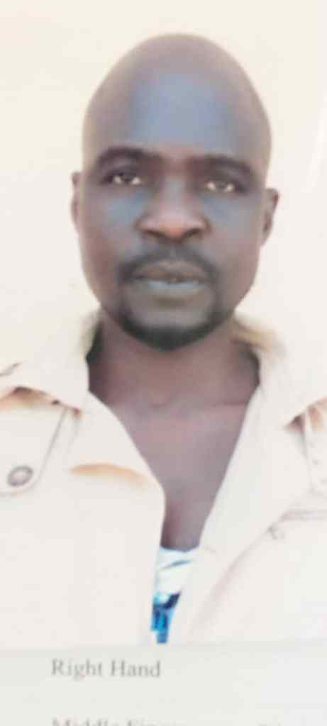 Baba Ijesha: Outrage as police say no case of defilement, to release him from custody