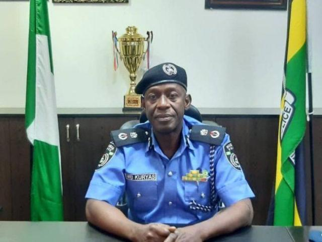 Anambra CP orders refund of N500k extorted from victim by police