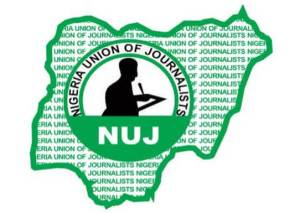 NUJ holds 2020/2021 Press freedom lecture