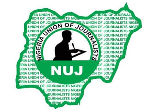 Kebbi NUJ supports 18 late members' families - Vanguard News
