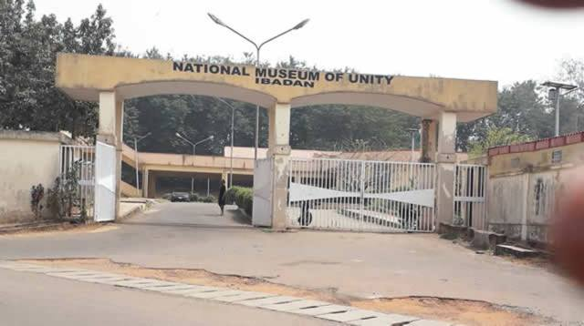 Ibadan museum promises to do more on research
