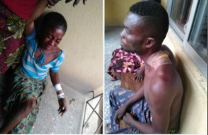 Family of four, three others killed as armed herdsmen invade Makurdi outskirts, five others injured