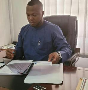 Insecurity in Nigeria deteriorating, worrisome ― Olumide Aderinokun