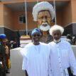 Ejigbo community demands rename of Wole Soyinka High School after progenitor