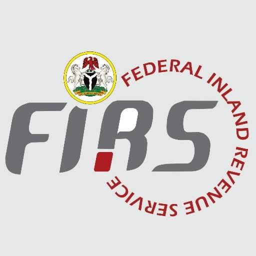 FIRS voted N340m for refreshments in 2021 not N1.4bn