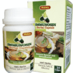 Antibiotics May No Longer Work, But These Herbal Remedy Boost Immune System and Totally Eliminate Staph Aureus, STD, Toilet Infections