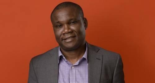 Tributes: 'Innocent Chukwuma's death, great loss, unbelievable'