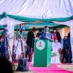 Ebonyi attacks: No illusions, we'll ensure justice for victims, beef up security ― Osinbajo