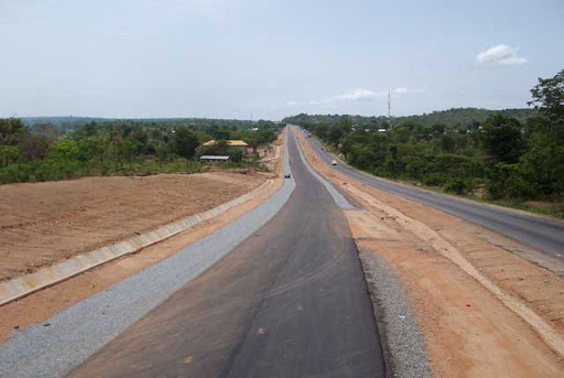 15 years after, FG sets Dec. 2021 for completion of Abuja-Lokoja highway