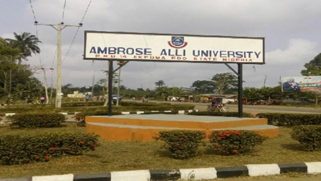 Edo state university management carpets ASUU leadership over strike