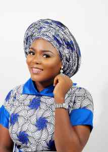 Scriptures inspire my music, says up and coming gospel artiste