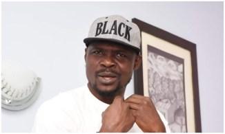 Breaking: Baba Ijesha granted N500K bail