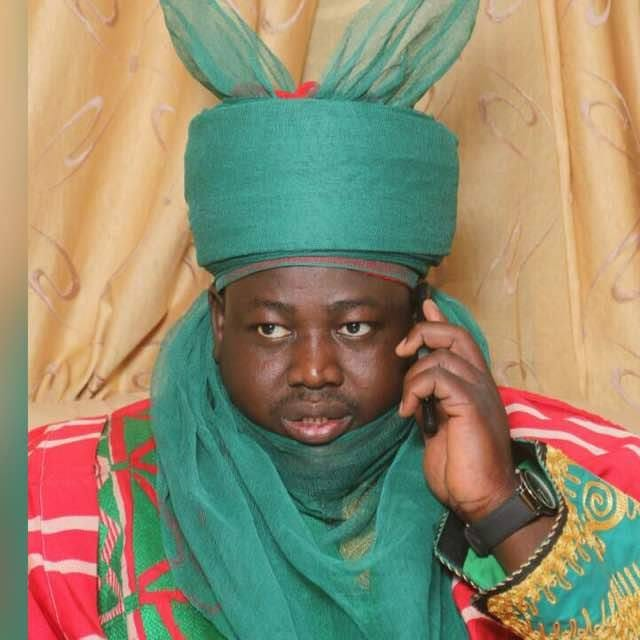 Why Bauchi Emirate Council stripped federal lawmaker of traditional title over 'mode of dressing'