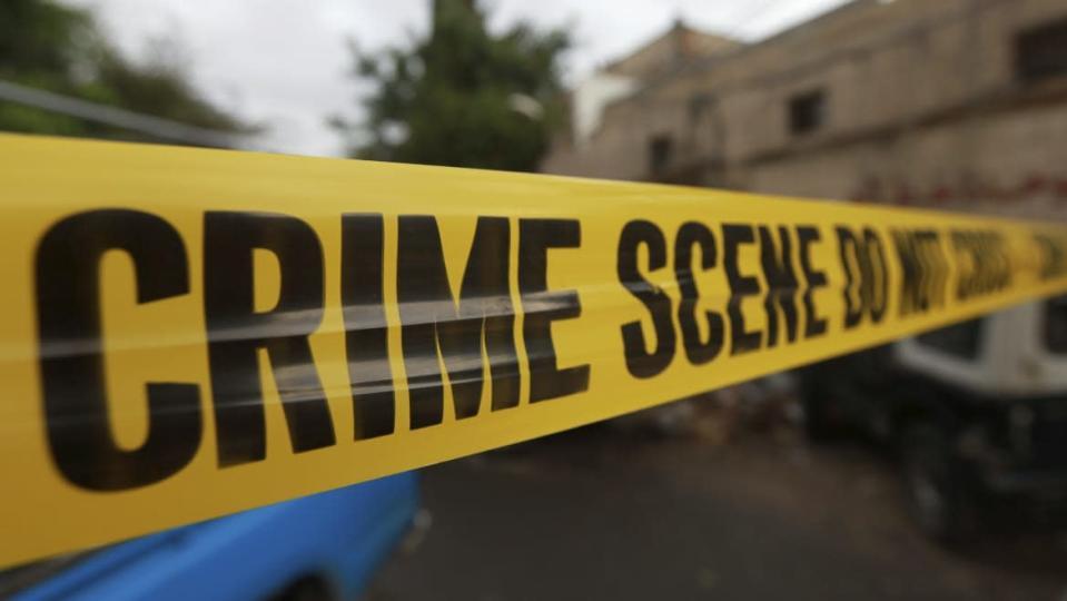 Multiple Fatalities, Injuries in Shooting in San Jose, California