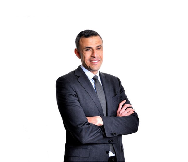 EFG Hermes reports 30% surge in revenue to EGP 1.3bn