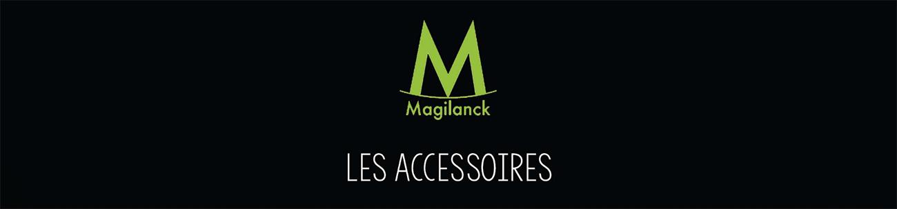 Magilanck banner vanguard orchestral