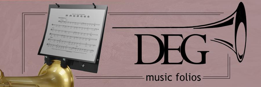 deg_header vanguard orchestral