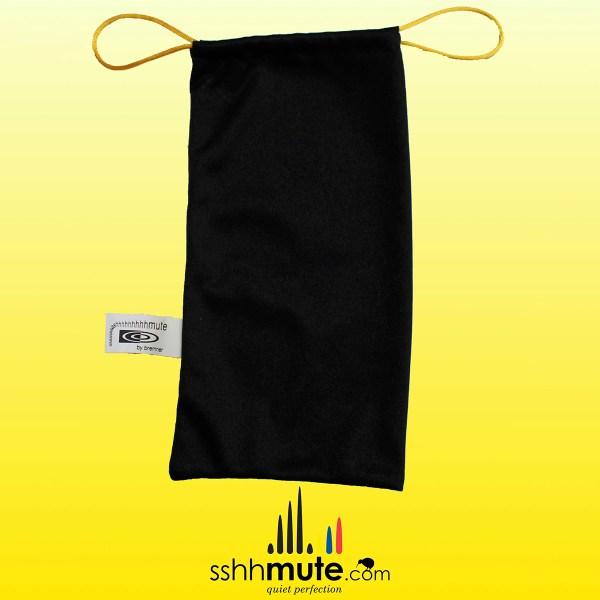 sshhmute trumpet mute bag vanguard orchestral