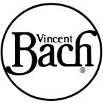 vincent bach logo vanguard orchestral
