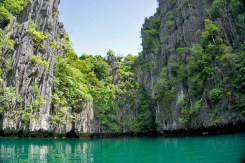 THE PHILIPPINES – A BACKPACKER'S GUIDE - The wonders of nature