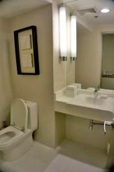 THE QUEST HOTEL – CEBU CITY, PHILIPPINES