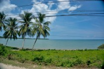 THE PHILIPPINES – A BACKPACKER'S GUIDE - Paradise