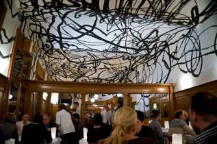 SKOPIK & LOHN – VIENNA, AUSTRIA - Artful interior design