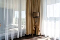 Amedia Luxury Suites_02