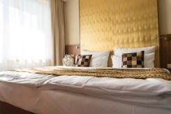 Amedia Luxury Suites_05