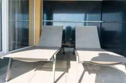 Amedia Luxury Suites_10