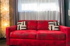 Amedia Luxury Suites_19