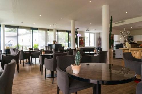 Amedia Luxury Suites_22