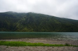 Lagoa do Fogo Azores_14