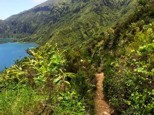 Lagoa do Fogo Azores_17