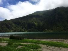 Lagoa do Fogo Azores_19