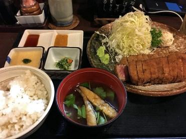 Gyukatsu Motomura_05