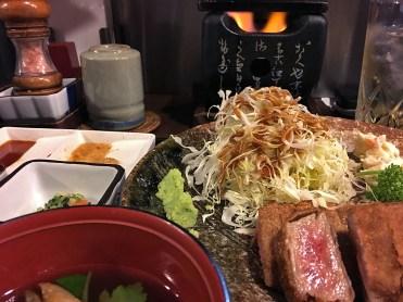 Gyukatsu Motomura_08
