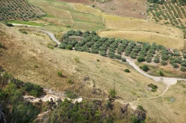 Andalusia_128