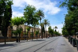 Andalusia_143