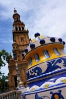 Andalusia_153
