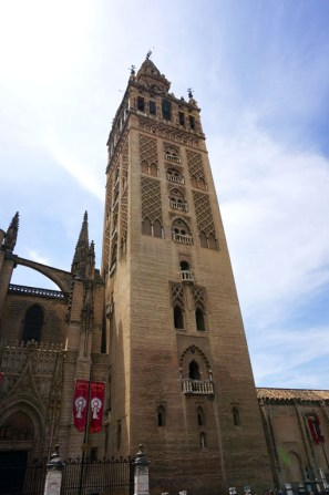 Andalusia_169
