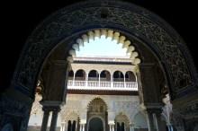 Andalusia_185