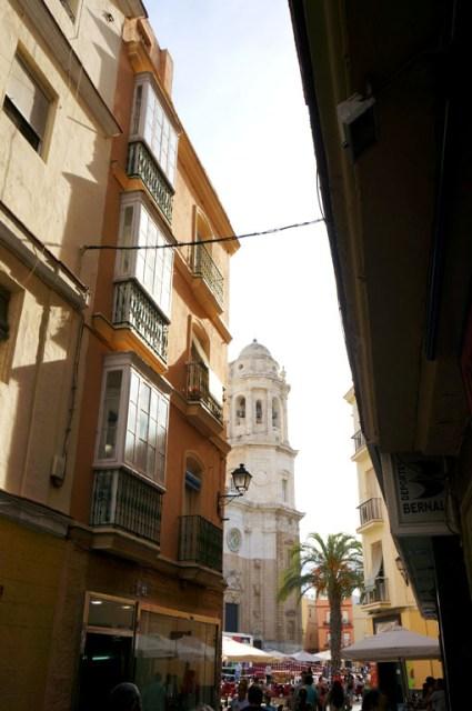 Andalusia_210
