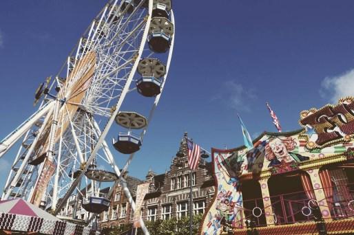Haarlem City012