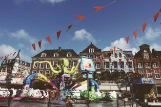 Haarlem City019