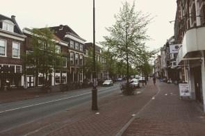 Haarlem City026