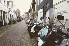Haarlem City027