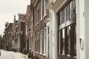 Haarlem City029